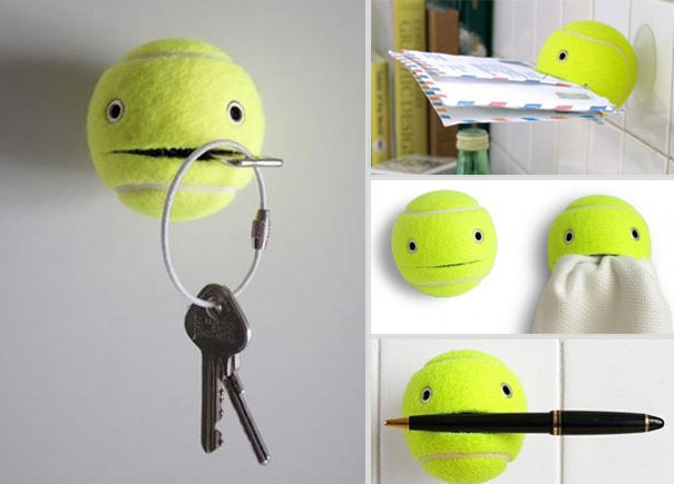 life-hacks-1 tennis ball